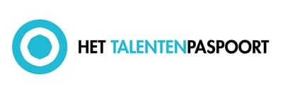 NL logo TP