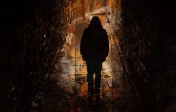 zorg zoekende jeugd psychiatrie gehandicapten verslavingszorg TBS