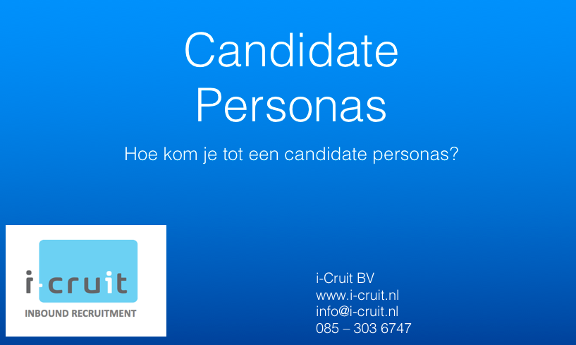Foto i-Cruit candidate personas hoe.png