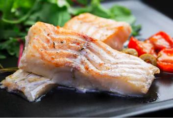 cod fillets cooks The Netherlands.png