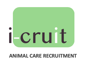 i-Cruit Animal Care recruitment