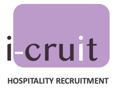 i-Cruit Hospitality Recruitment