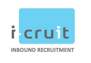i-cruit inbound recruitment logo.png
