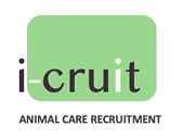 i-Cruit Animal Care Recruitment Veterinair Recruitment