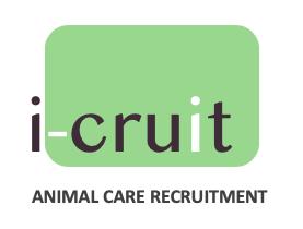 i-Cruit Animal Care recruitment
