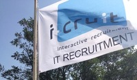 i-cruit recruitment